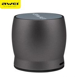 Портативная акустика AWEI Y500 Bluetooth