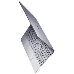 Ноутбуки Huawei