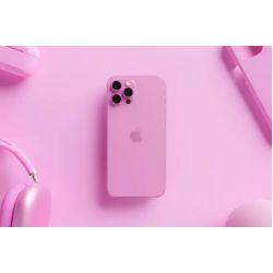 Каким будет iPhone 13?