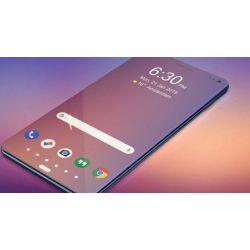 Как выбрать надежный и качественный мобильный телефон