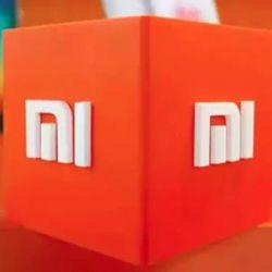 Глава Китайской компании поведал об появлении имени бренда Xiaomi