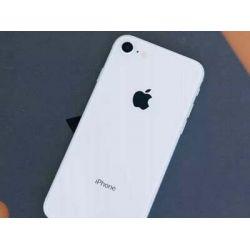 Изготовитель аксессуаров приоткрыл занавес и показал дизайн задней панели смартфона Apple Iphone 9.