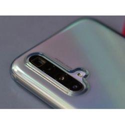 Информация от инсайдеров #2216: Samsung Galaxy Note 20+, умные часы Google, Realme X3 super zoom, Redmi K30i.