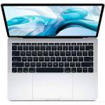 "Apple MacBook Air 13"" 2019 MVFL2"