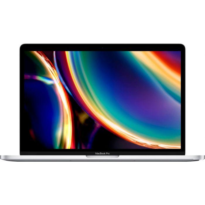 "Apple MacBook Pro 13"" Touch Bar 2020 MXK62"