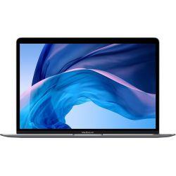 """Apple MacBook Air 13"""" 2020 MWTJ2"""