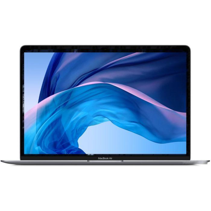 "Apple MacBook Air 13"" 2019 MVFJ2"
