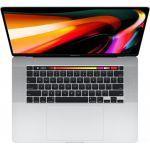 """Apple MacBook Pro 16"""" 2019 MVVL2"""