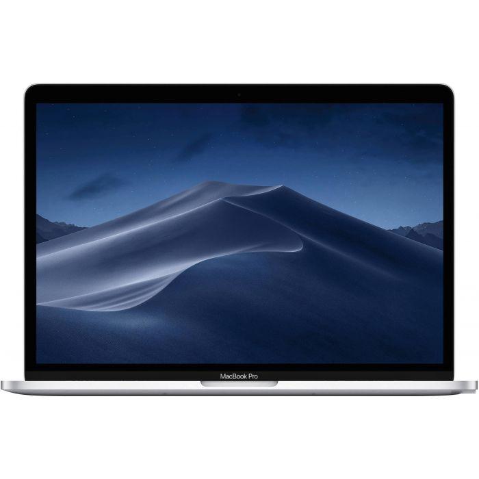 """Apple MacBook Pro 13"""" Touch Bar 2019 MUHR2"""