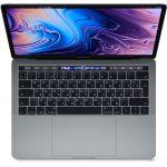 "Apple MacBook Pro 13"" Touch Bar 2019 MV962"