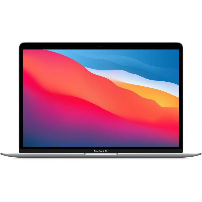 "Apple Macbook Air 13"" M1 2020 MGNA3"