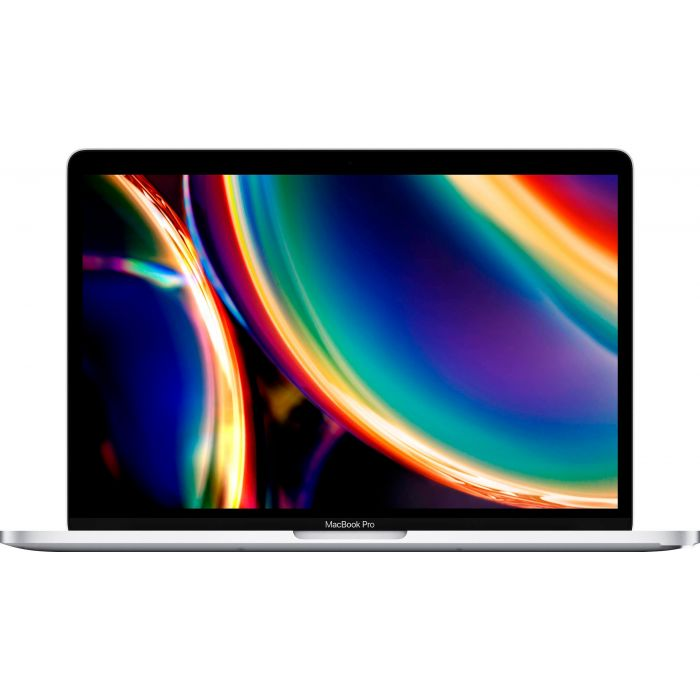 "Apple MacBook Pro 13"" Touch Bar 2020 MWP82"