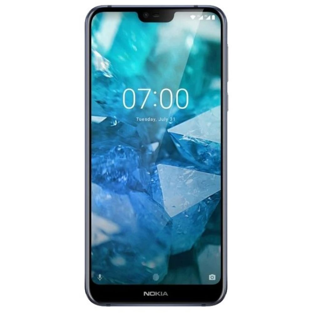 Nokia 7.1 64GB Android One