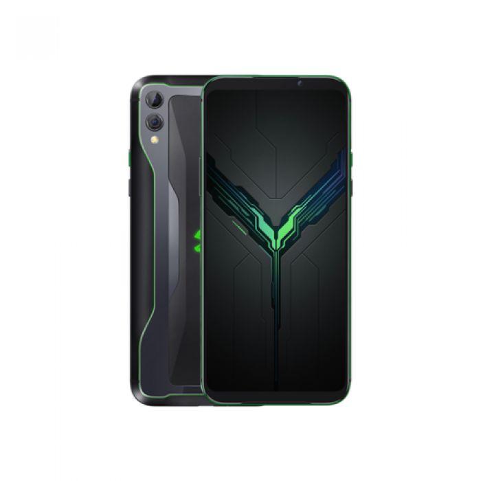 Xiaomi Black Shark 2 6/128GB