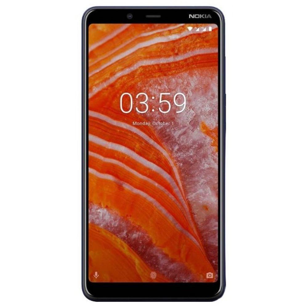 Nokia 3.1 Plus 32GB