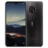 Nokia 7.2 128GB