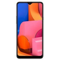 Samsung Galaxy A20s 3/32GB