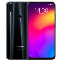Meizu Note 9 4/64GB