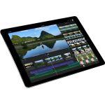 Apple iPad Pro 2017 10.5 512GB MPGH2 (серый космос)