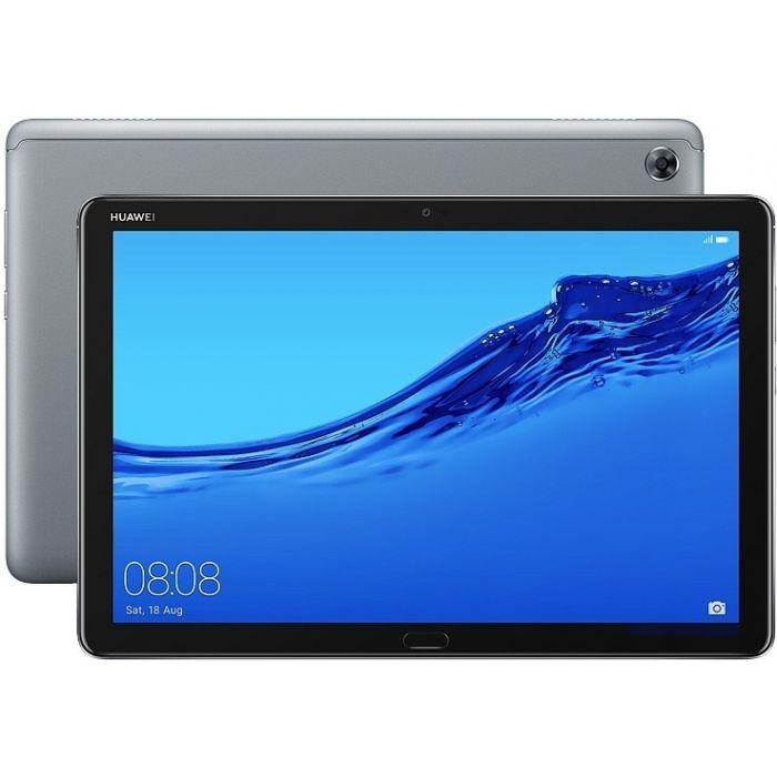 HUAWEI MediaPad M5 Lite 10 32Gb WiFi (2018)
