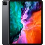 "Apple iPad Pro 12.9"" 2020 128GB MY2H2 (серый космос)"