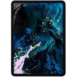 "Apple iPad Pro 11"" 256GB MTXQ2 (серый космос)"