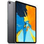 "Apple iPad Pro 11"" 256GB LTE MU102 (серый космос)"
