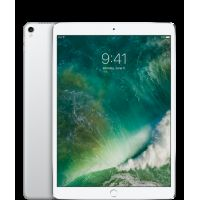 Apple iPad Pro 2017 10.5 256GB MPF02 (серебристый)