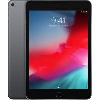 Apple iPad mini 2019 64GB MUQW2 (серый космос)