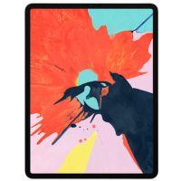 "Apple iPad Pro 12.9"" 512GB LTE MTJJ2 (серебристый)"