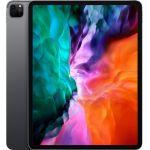 "Apple iPad Pro 12.9"" 2020 1TB MXAX2 (серый космос)"