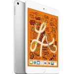 Apple iPad mini 2019 256GB MUU52 (серебристый)