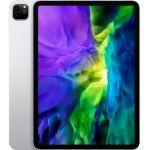 """Apple iPad Pro 11"""" 2020 256GB LTE MXE52 (серебристый)"""