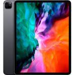 "Apple iPad Pro 12.9"" 2020 1TB LTE MXF92 (серый космос)"