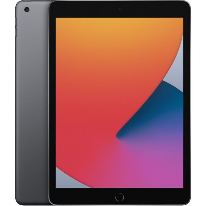 "Apple iPad 10.2"" 2020 128GB LTE MYML2"
