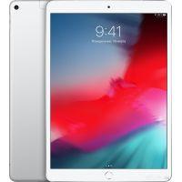 Apple iPad Air 2019 256GB LTE MV0P2 (серебристый)