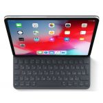 "Apple iPad Pro 11"" 64GB MTXN2 (серый космос)"