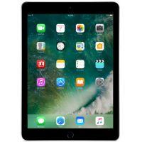 Apple iPad 2018 128GB MR7J2 (серый космос)