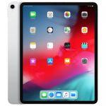 "Apple iPad Pro 12.9"" 1TB LTE MTJV2 (серебристый)"