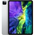 """Apple iPad Pro 11"""" 2020 256GB MXDD2 (серебристый)"""