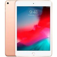 Apple iPad mini (2019) 64Gb Wi-Fi + Cellular (Gold) (MUY42)