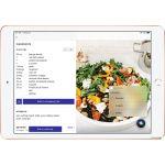 "Apple iPad 10.2"" 2020 32GB LTE MYMK2 (золотистый)"