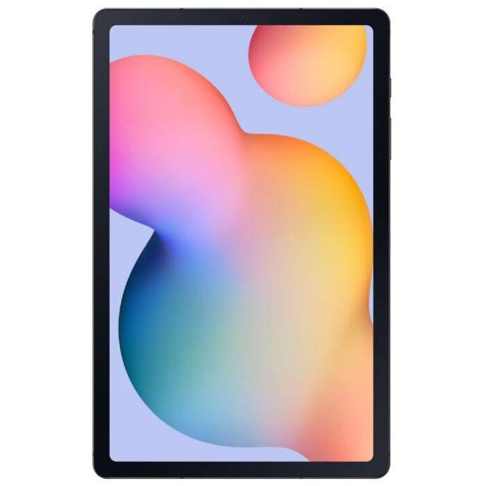 Samsung Galaxy Tab S6 Lite 10.4 SM-P610 64Gb (2020)