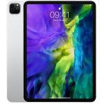 """Apple iPad Pro 11"""" 2020 512GB MXDF2 (серебристый)"""