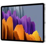 Samsung Galaxy Tab S7 11 SM-T875 256Gb (2020)