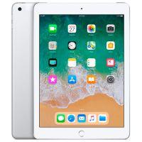 Apple iPad 2018 128GB LTE MR732 (серебристый)