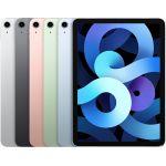 Apple iPad Air 2020 64GB LTE