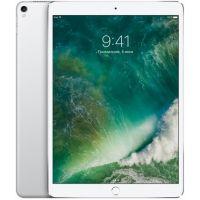 Apple iPad Pro 2017 10.5 512GB MPGJ2 (серебристый)