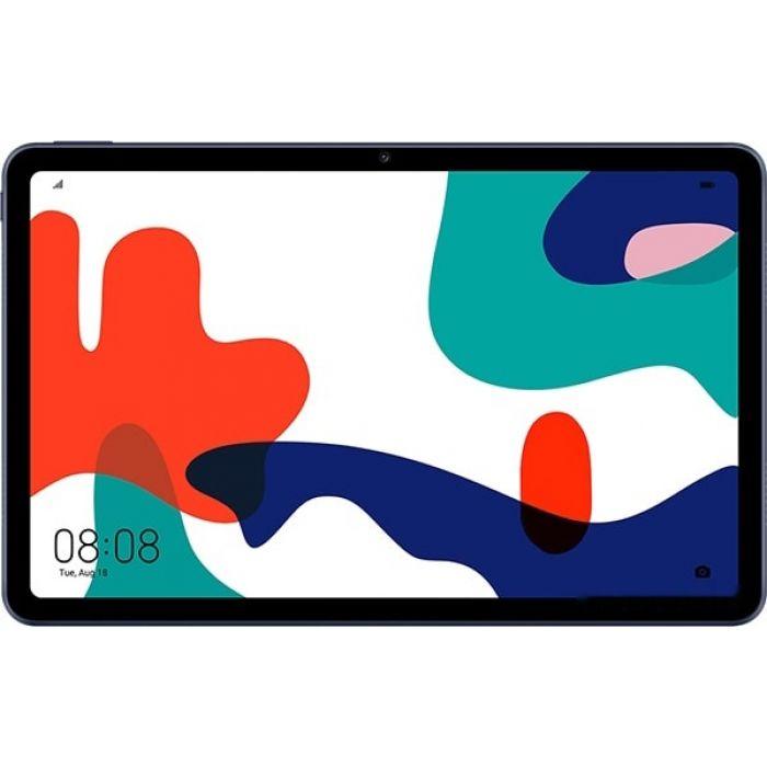 HUAWEI MatePad WiFi 64Gb