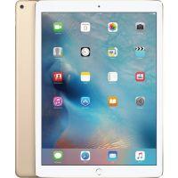 Apple iPad Pro 2017 10.5 512GB MPGK2 (золотой)